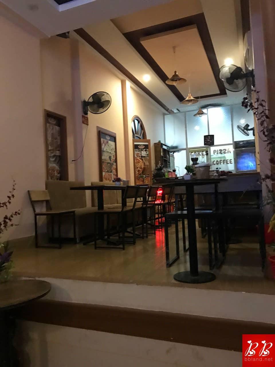 Đánh giá tiệm Cheese: Coffee - cakes ở Khe Sanh - Hướng Hoá - Quảng Trị