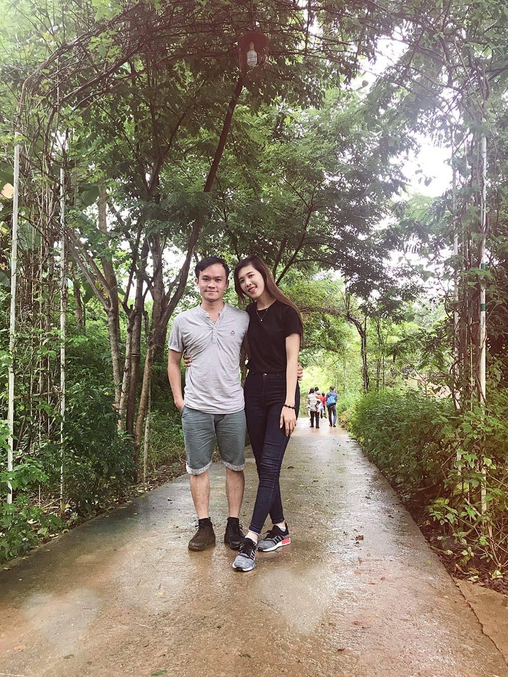 KoTKoTam là một khu du lịch sinh thái đẹp ở Đăk Lăk cách trung tâm thành phố Buôn Ma Thuột 9 km về phía Đông Nam (hướng đi Nha Trang)....am - Khu du lịch sinh thái đẹp ở Đăk Lăk