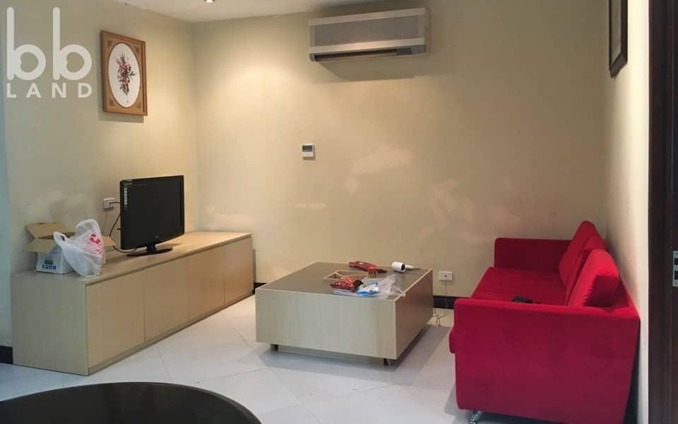 Đánh giá Vĩnh Trung Plaza Apartment & Hotel
