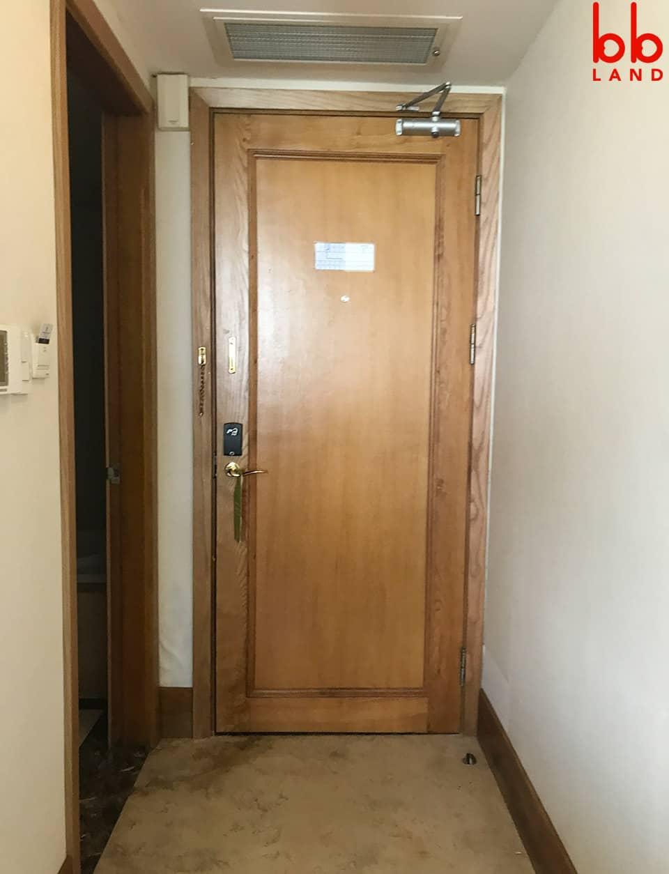 [Đông Hà] Đánh giá khách sạn Sài Gòn - Đông Hà