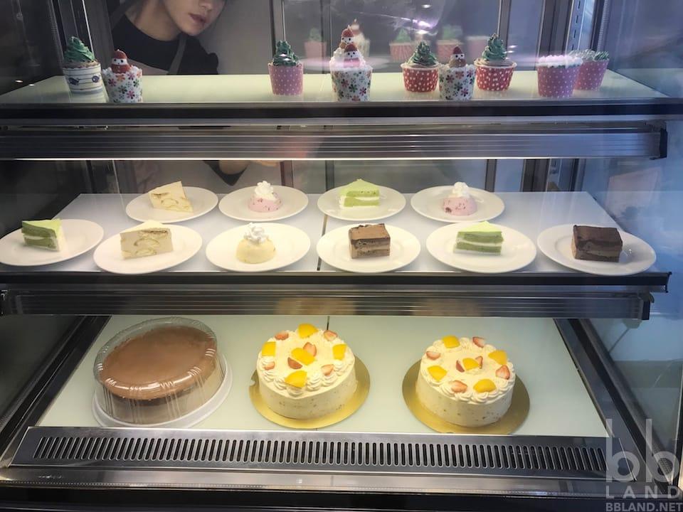 [Đà Lạt] Đánh giá quán Leo's Kitchen - Coffee & Cakes