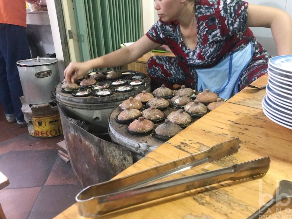 [Đà Lạt] Đánh giá quán Bánh Căn Lệ - Bánh căn ngon ở Đà Lạt?