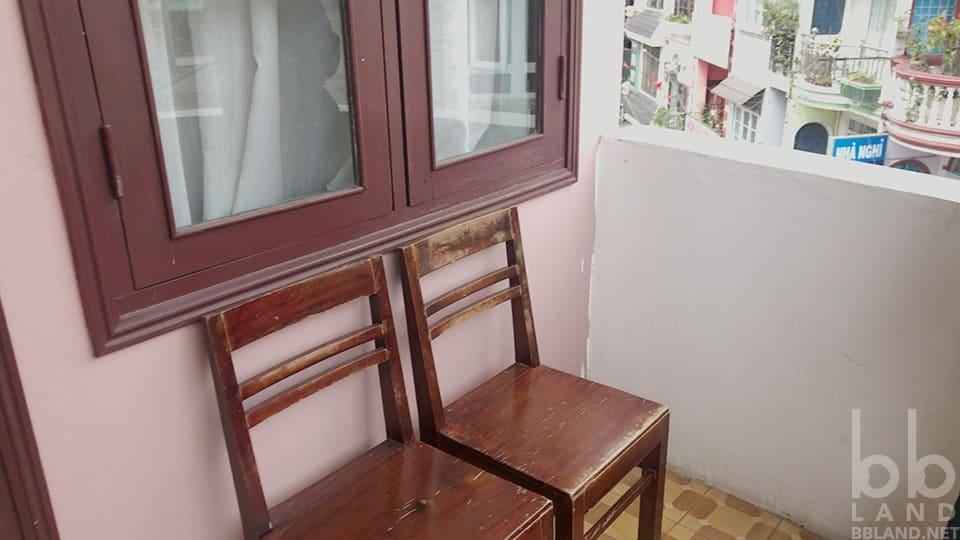 [Đà Lạt] Đánh giá DaLat 24h Guesthouse